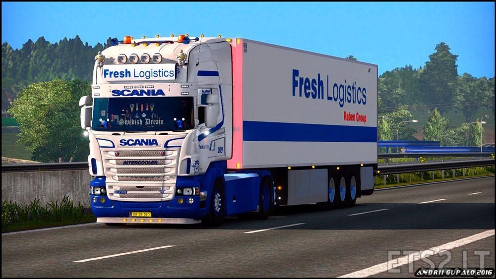 Fresh-Logistics-1