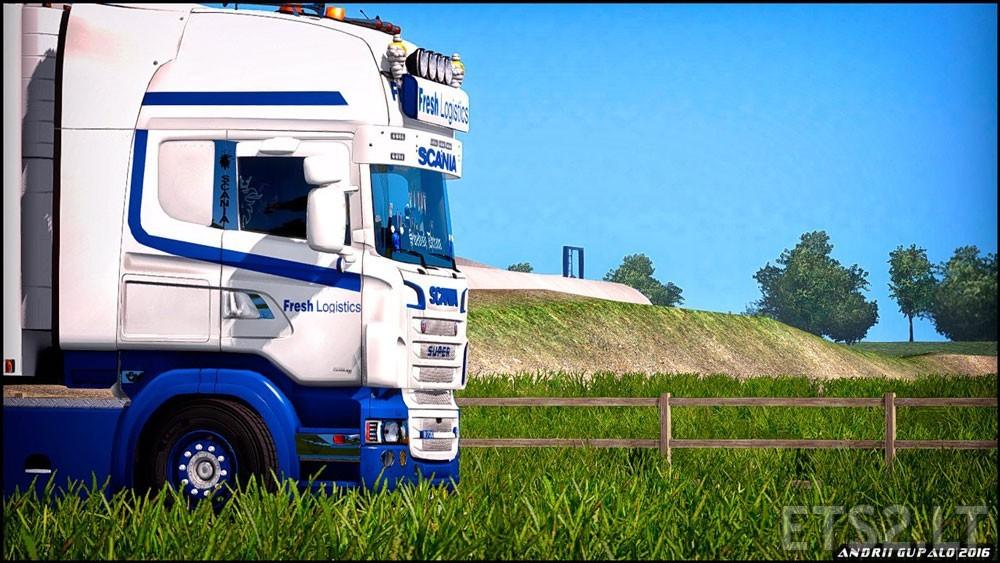 Fresh-Logistics-2