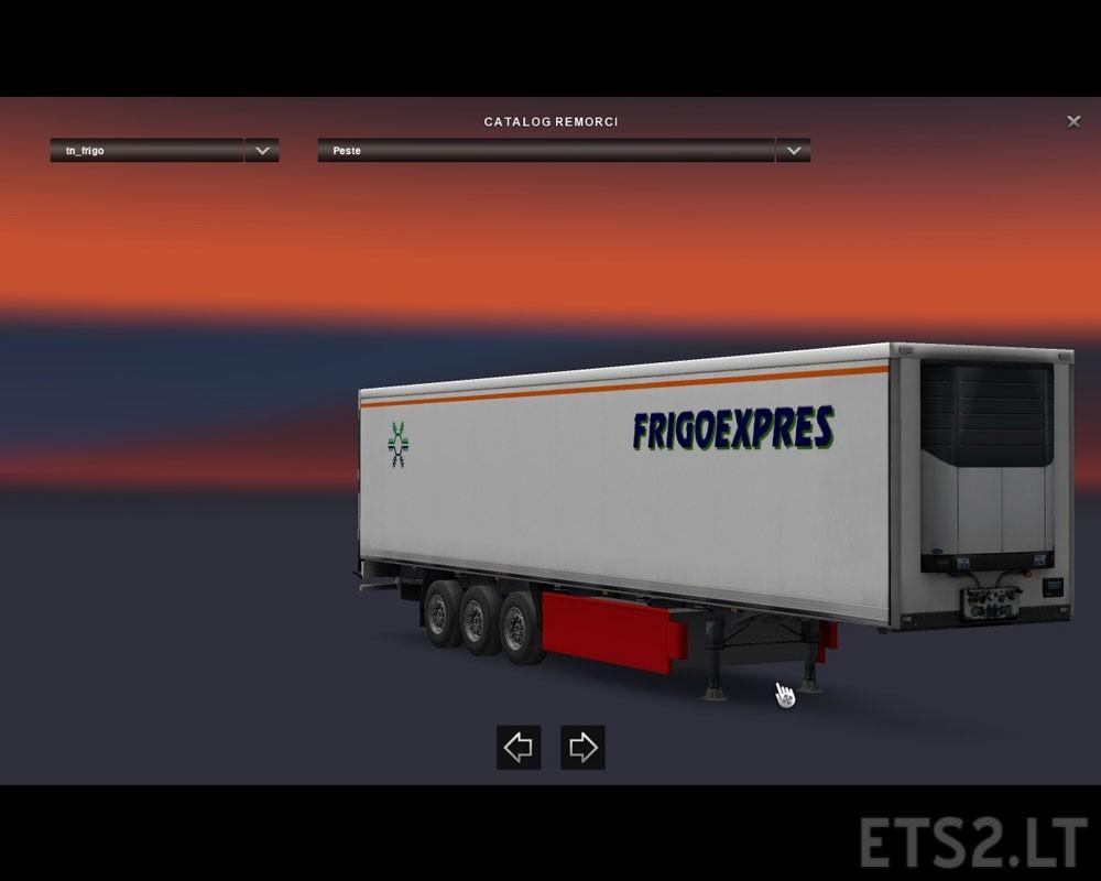 Frigoexpres-1