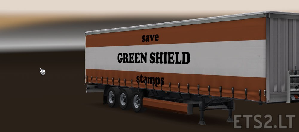 Green-Shield-Stamps-2
