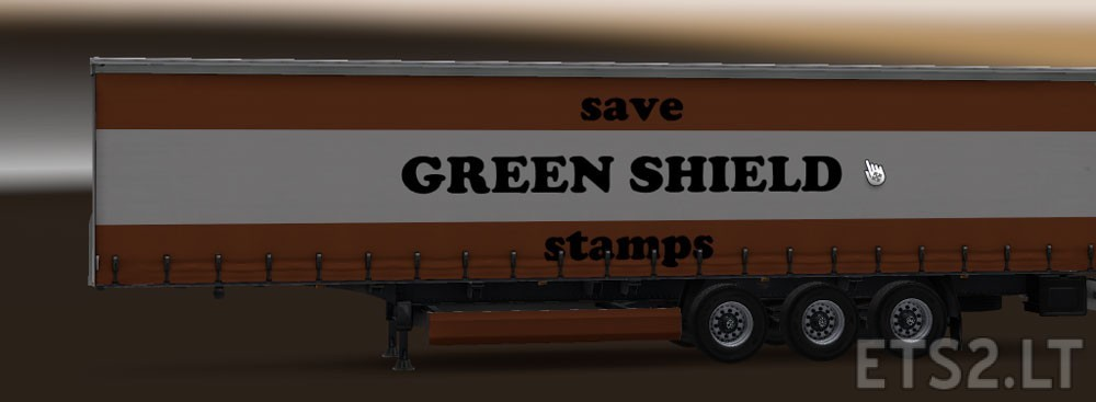 Green-Shield-Stamps-3