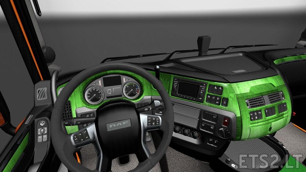 Green-Wood-Interior-1