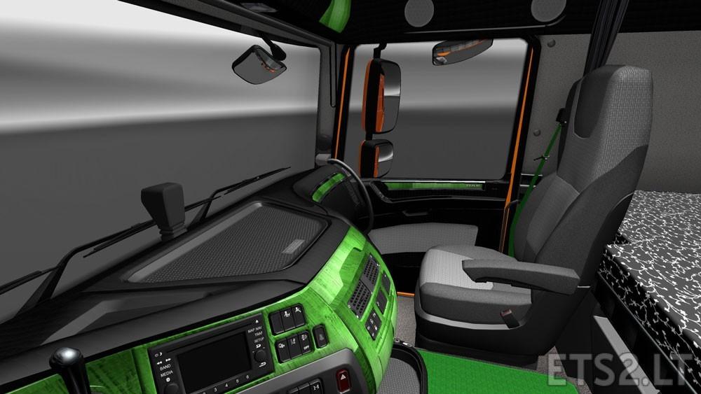 Green-Wood-Interior-2