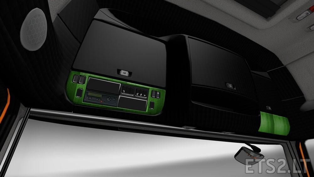 Green-Wood-Interior-3