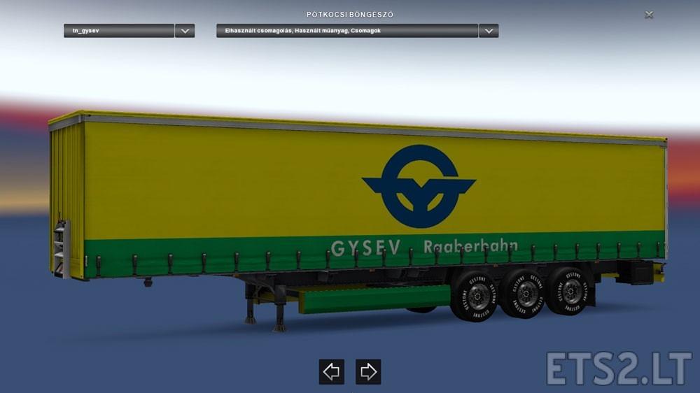 Gysev-1