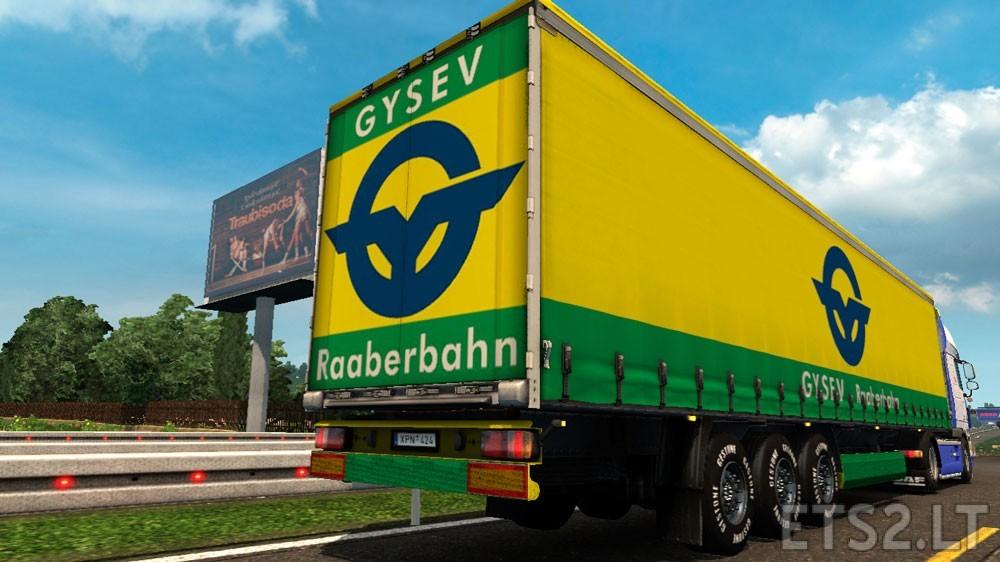 Gysev-3