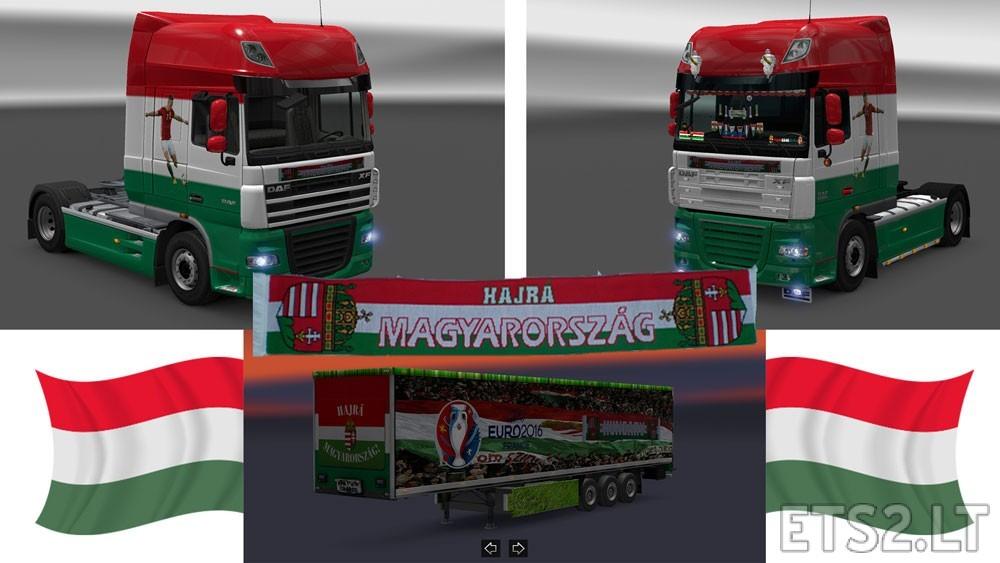 Hajra-Magyarok-2