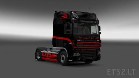 Holland-Power-2