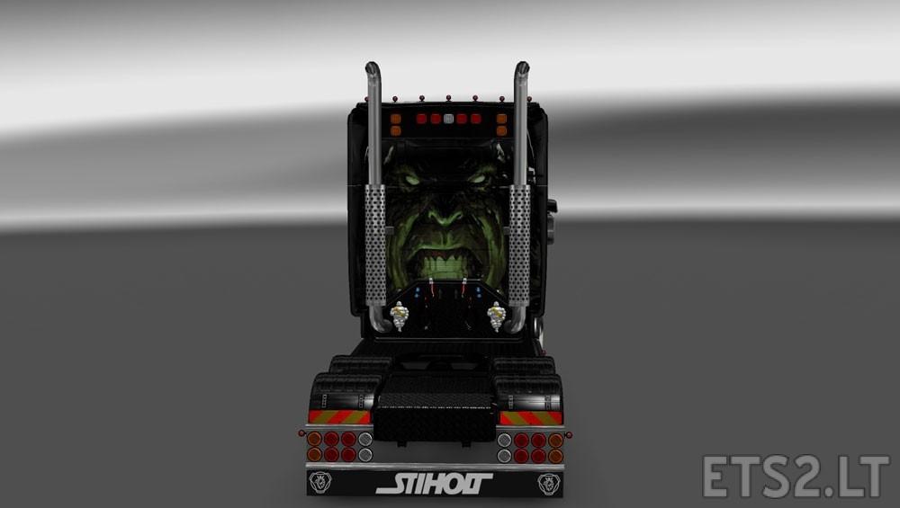 Hulk-3