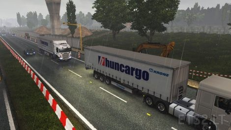 Huncargo-2