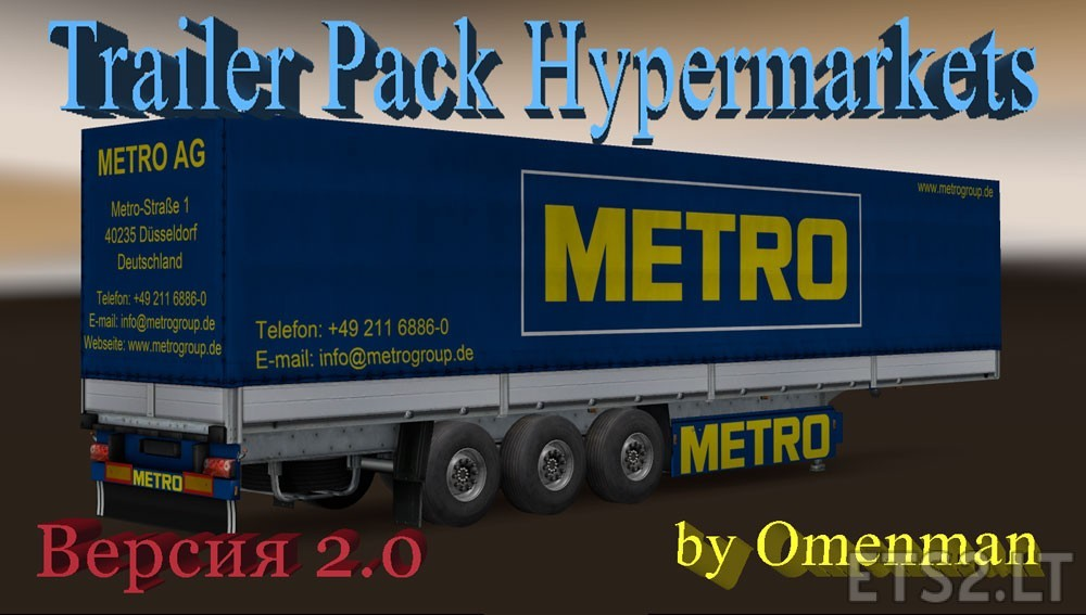 Hypermarkets-1