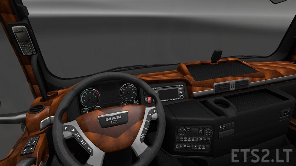 Interiors-Pack-1