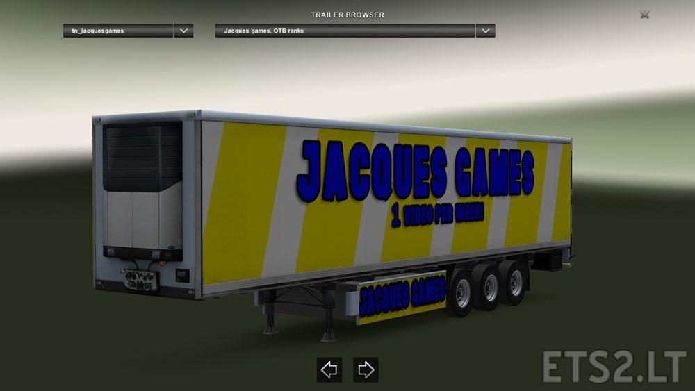 Jacques-Games-2