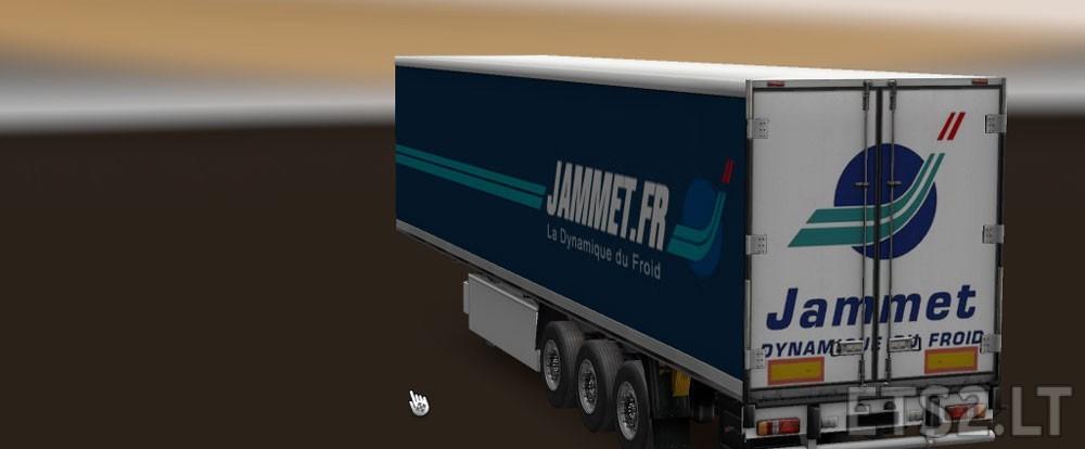 Jammet-Combo-2
