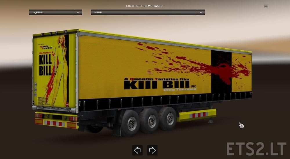 Kill-Bill