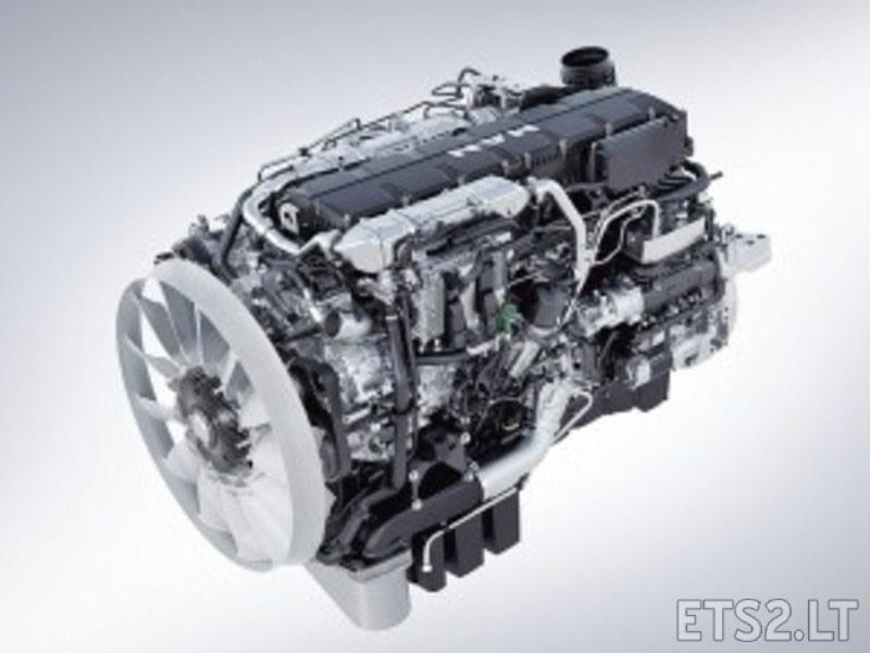 MAN-E6-Engines