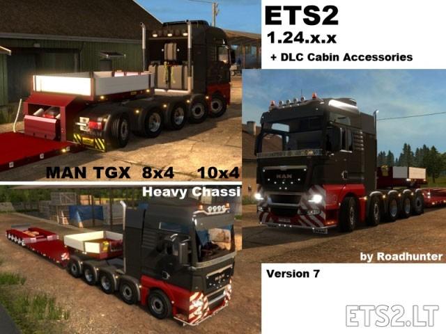 MAN-TGX-8x4-10x4
