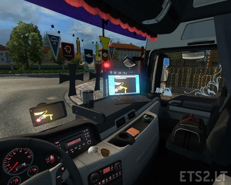 MAN-TGX-Euro-6-3
