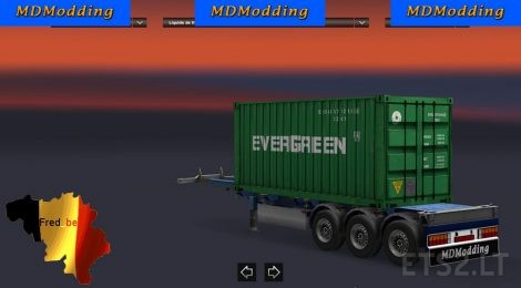 MDM-Container-1