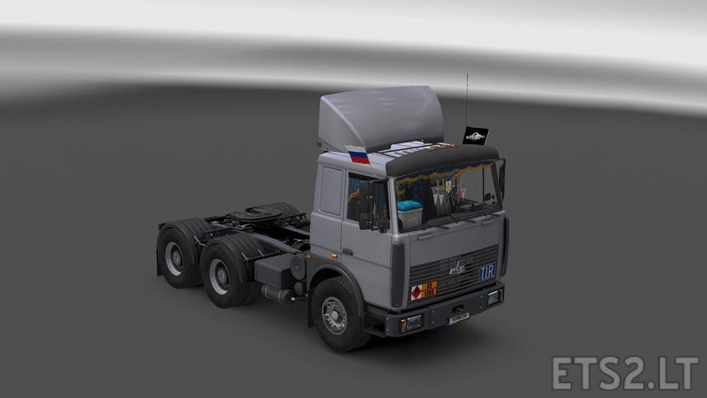 Maz-6422-Flags-2