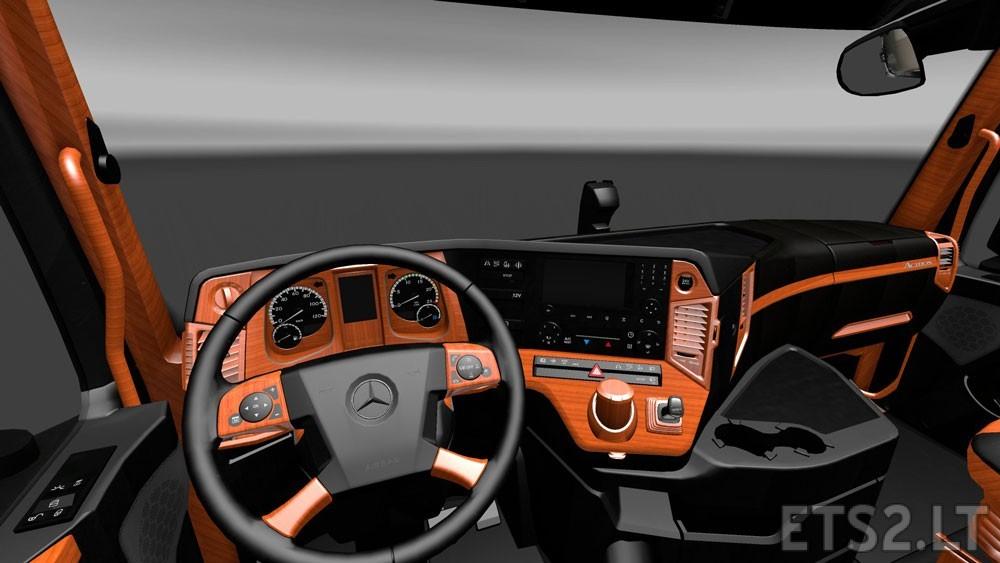 Mercedes-Actros-MP4-2014-Interiors-2