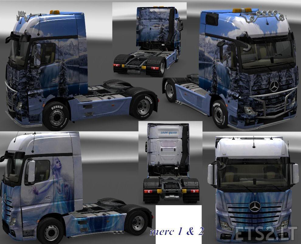 Mercedes-Actros-Skin-Pack-1