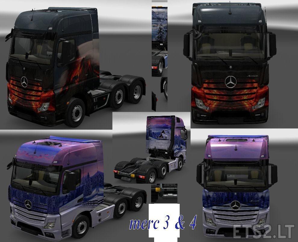 Mercedes-Actros-Skin-Pack-2