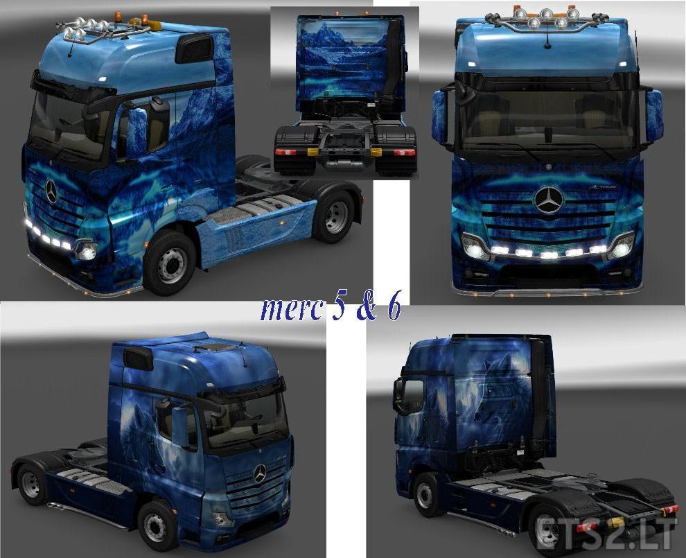 Mercedes-Actros-Skin-Pack-3