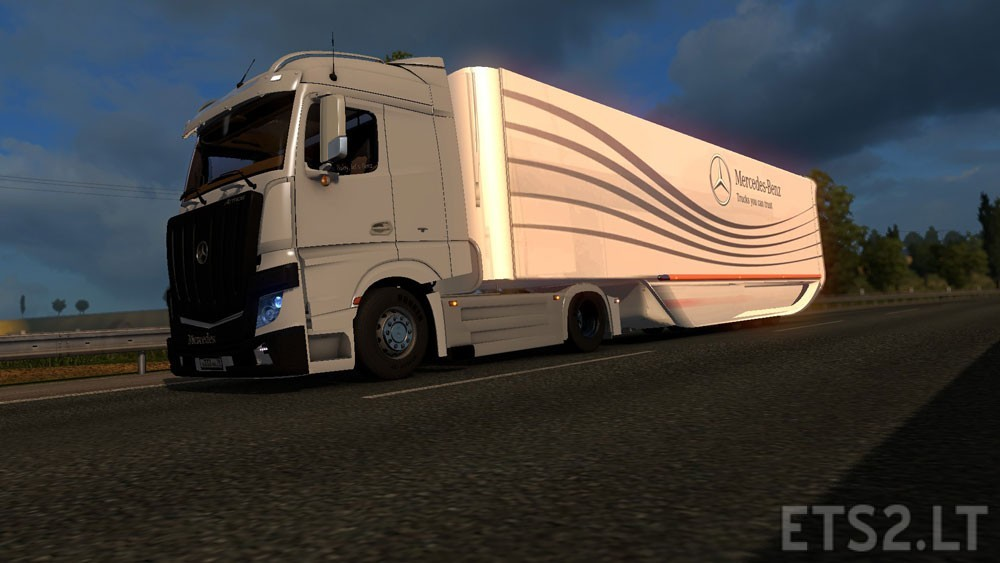 Mercedes-Benz-Aero-Trailer-2