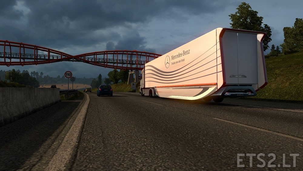Mercedes-Benz-Aero-Trailer-3