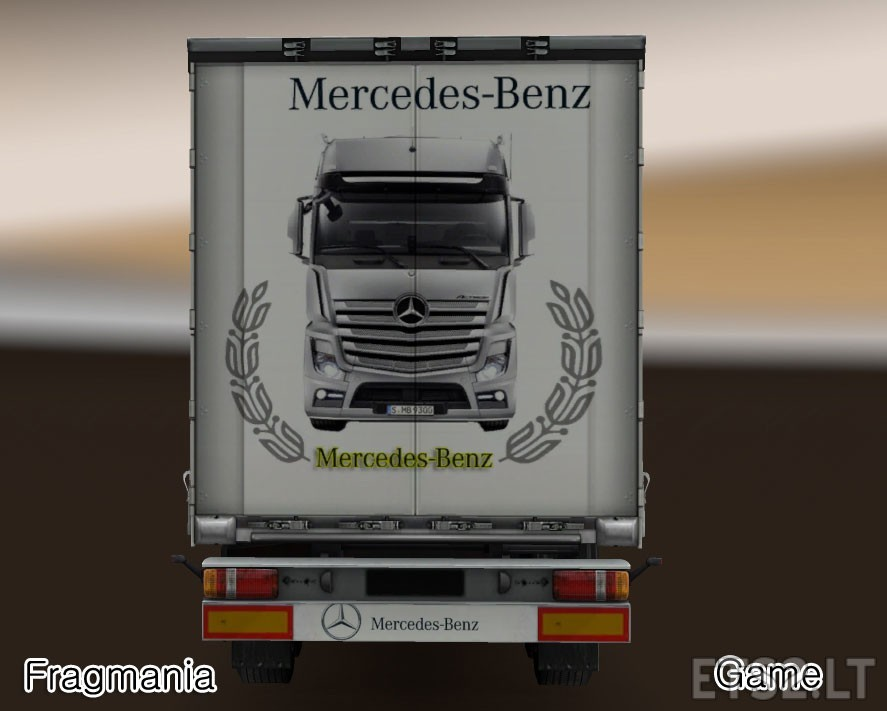 Mercedes-Benz-Trailer-3
