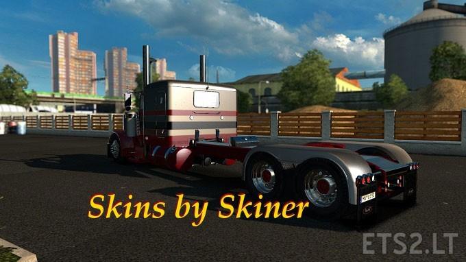 Metallic-Skin-2