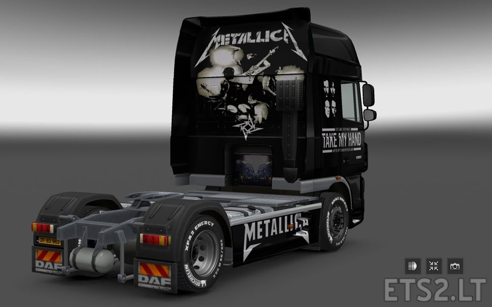 Metallica-3