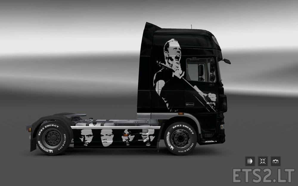 Metallica-6