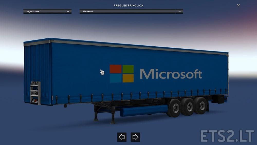 Microsoft-1