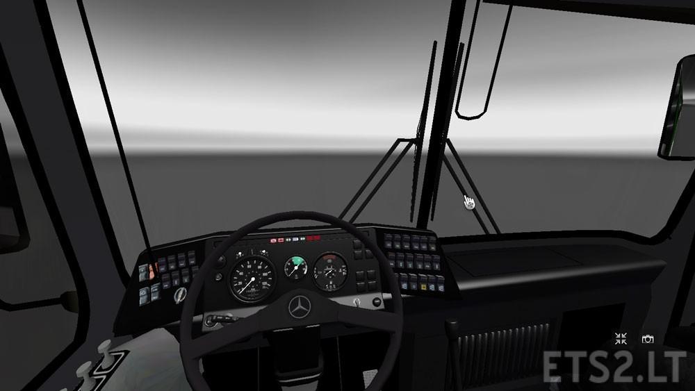 Monobloco-Mercedes-O-400-RSD-3
