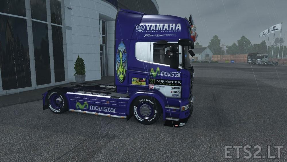 Movistar-Yamaha-2