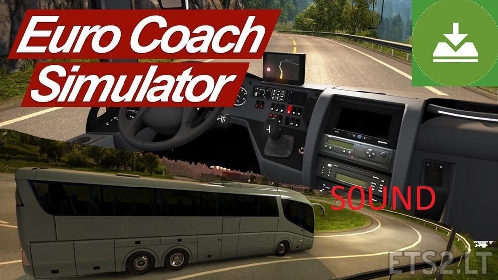 New-Bus-Retarder-Sound