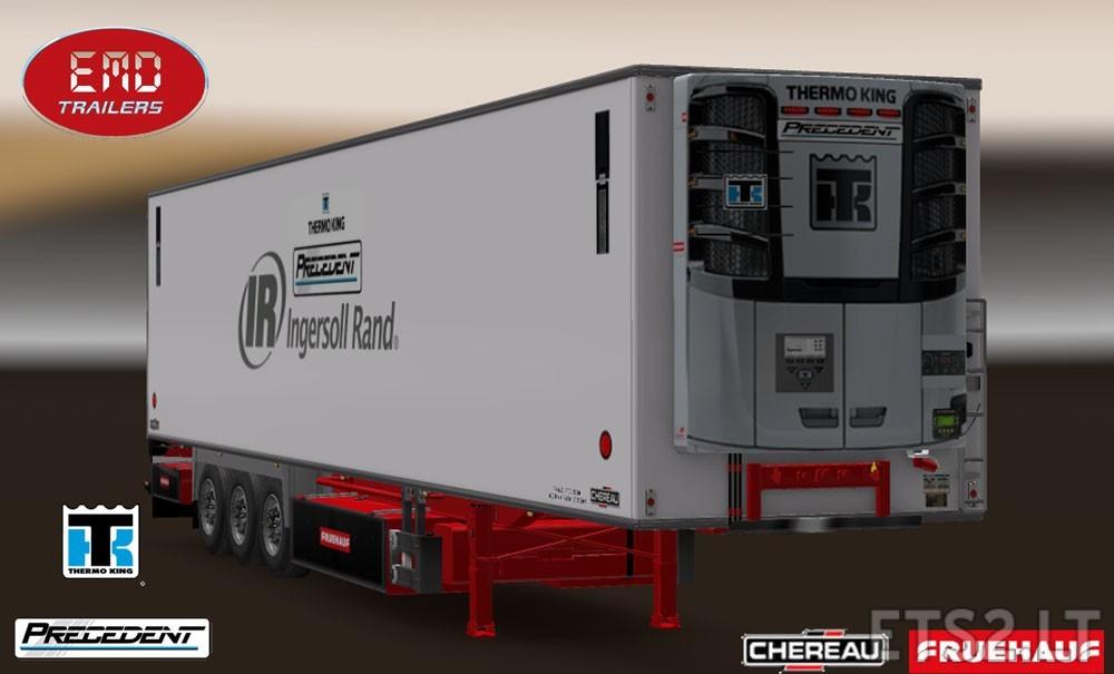 New-Cargo-2