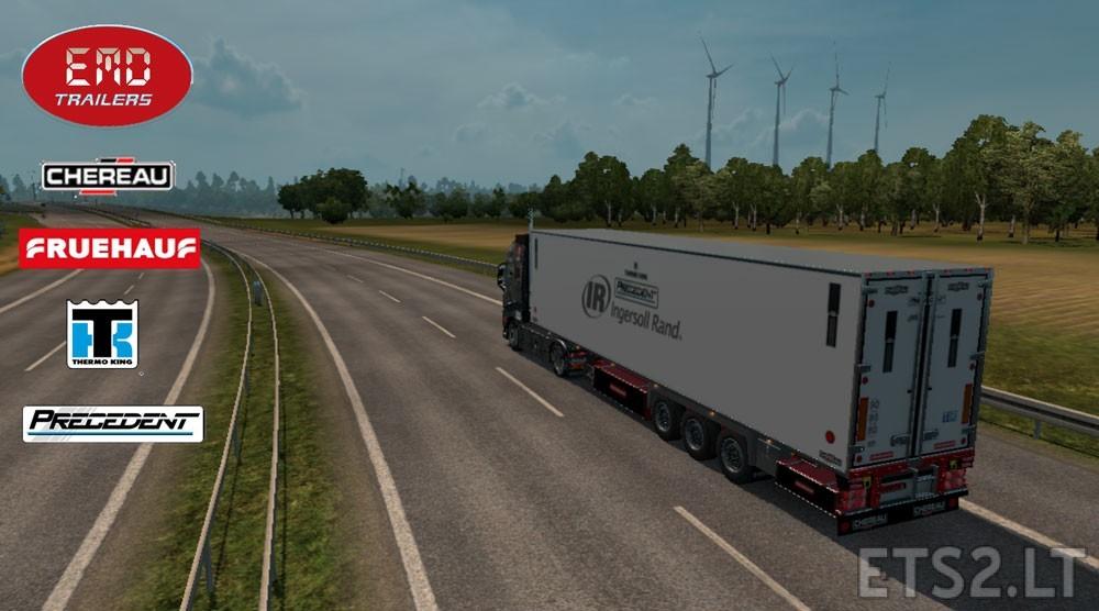 New-Cargo-3