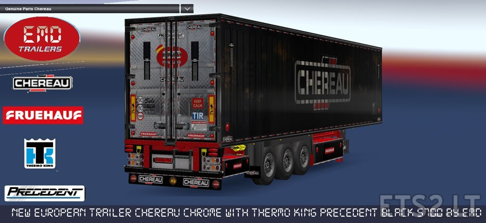 New-Cargo-and-New-Trailer-Chereau-1