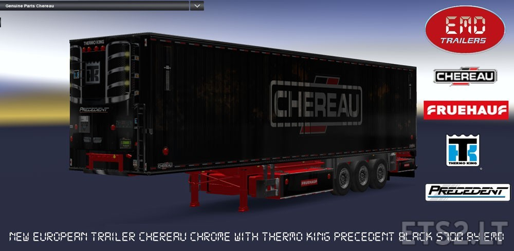 New-Cargo-and-New-Trailer-Chereau-2