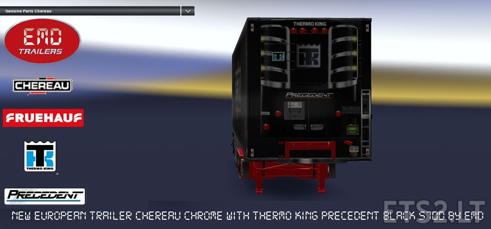 New-Cargo-and-New-Trailer-Chereau-3