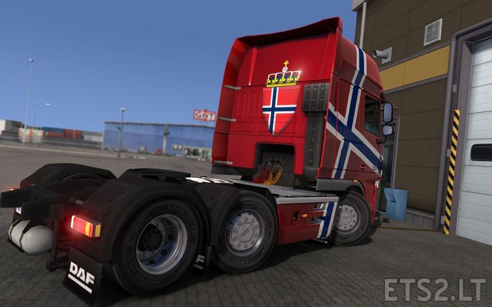 Norwegian-Paint-Jobs-2