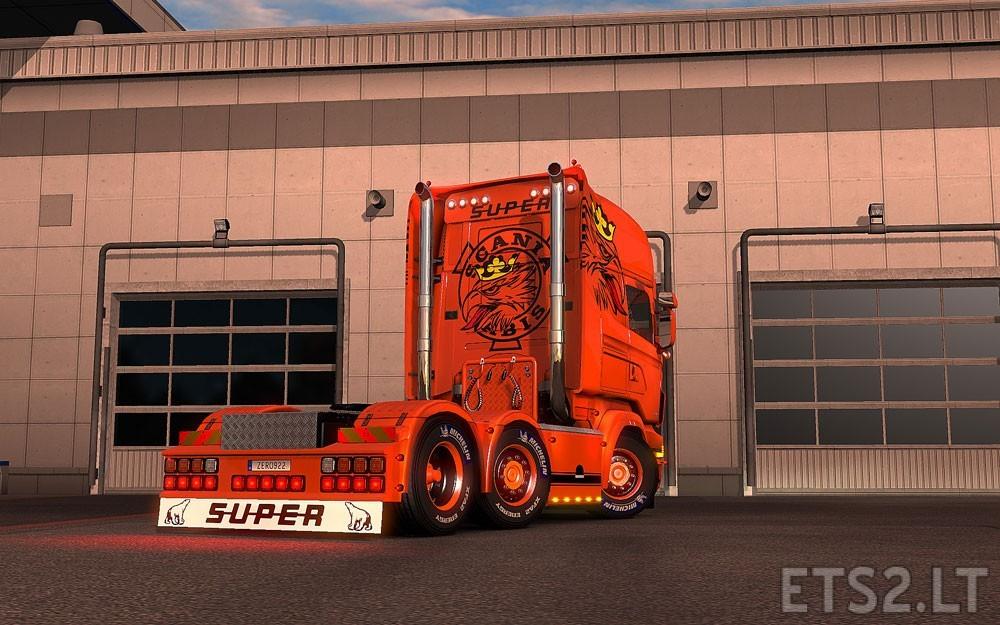 Orange-Griffin-3