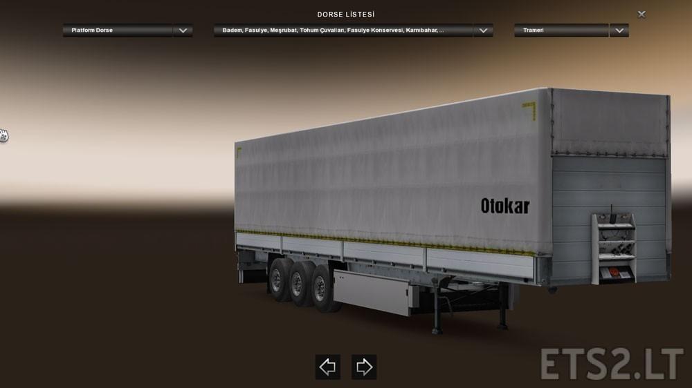 Otokar-2