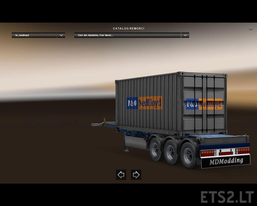 P&O-Nedlloyd-Container-1