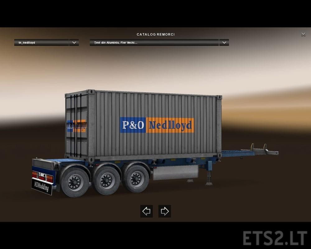 P&O-Nedlloyd-Container-2