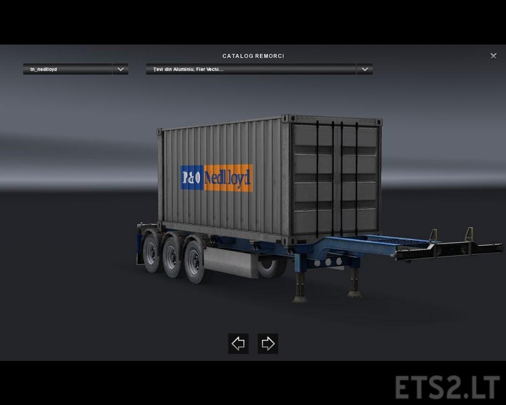 P&O-Nedlloyd-Container-3