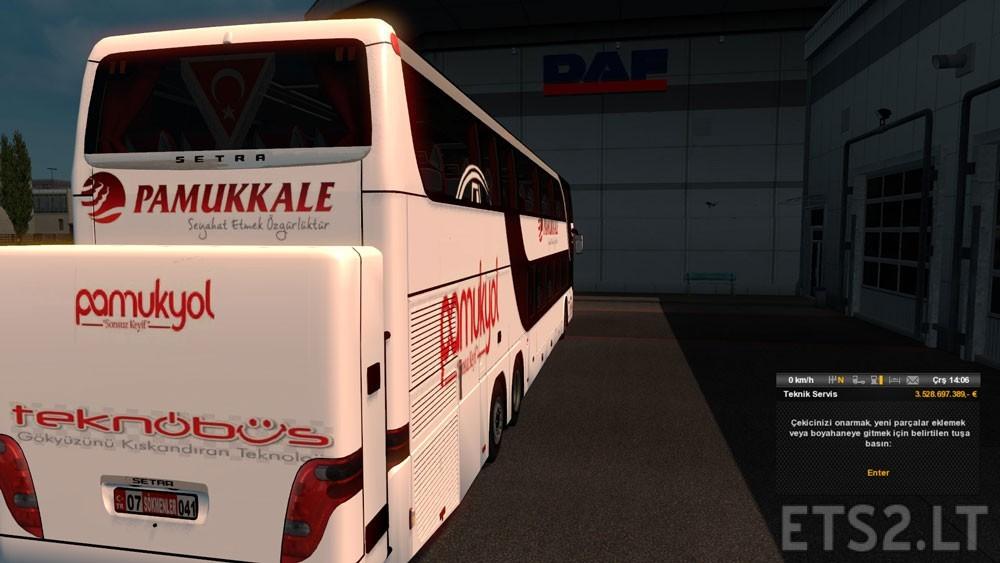 Pamukkale-2